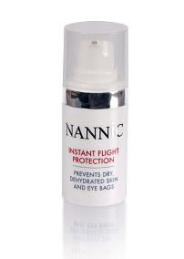 NANNIC INSTANT FLIGHT PROTECTION